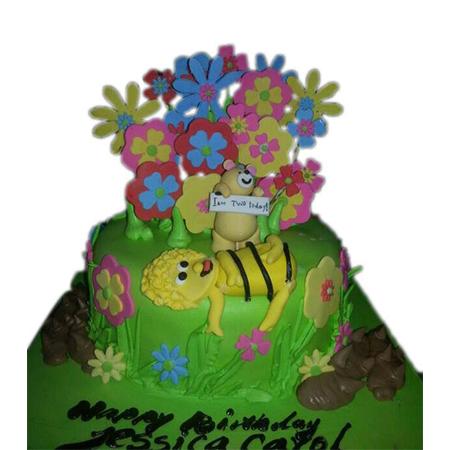 Online cake order chennai