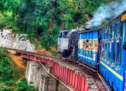 Best Ooty  Honeymoon Tour  Packages | Ooty Holiday Travel Packages - Holiday Life