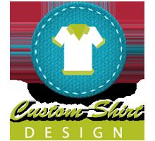 Best shirt design software in india