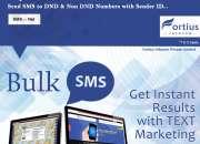 Bulk SMS Services,Free Bulk SMS