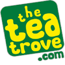 Buy tea online | green tea