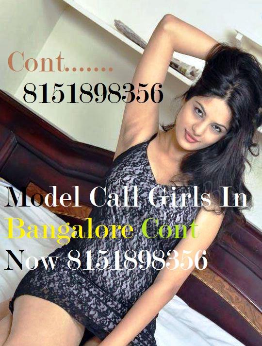Call girls in indranagar–  bangalore
