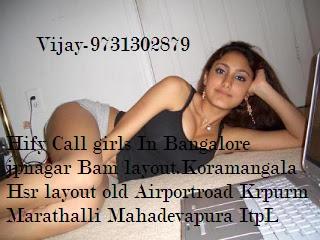 Super call girls service koramangala bangalore cont  vijay
