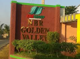Book your villa plot at golden valley before price go up call 8880003399