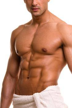 Male to male body massage service available in delhi, gurgaon, noida call now.