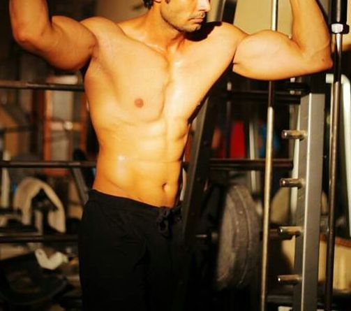 Doorstep male to male body massage service in delhi ncr
