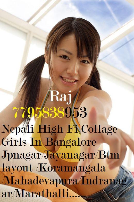 Model female escorts in btm layout bangalore +