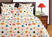 Bonanza Offer- This Diwali Get Flat 20% OFF with 3% Additional OFF Worth Rs. 1500
