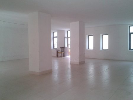 Affordable office for rent in malleswaram link road for details contact.