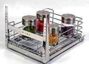 Buy best Kitchen Baskets