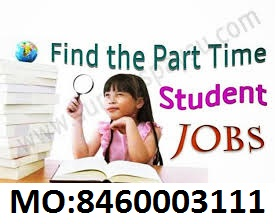 Earn up to rs.50, 000/- pm through open copy/paste work franchisee through meeta consultan