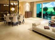 Buy Luxury Apartments in Gurgaon - DLF The Crest