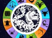 iHoroscope - Knows your Personality application for your iOS and Android devices.