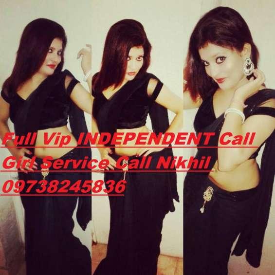 Call girl in bangalore ? 100% hot call girls in  bangalore