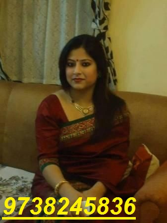 Koramangala call girls  bangalore escort model service