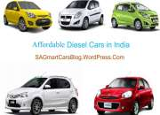 Check the details of maruti suzuki swift price in india