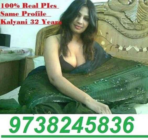 Vip teligu housewife kalyani 32 yr hot independent looking for fun