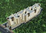 Apartments in electronic city phase 1,bangalore at affordable price