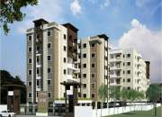 Residential Apartments  in the most supreme location Electronic city Phase 1