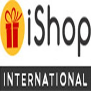 Shop your world – ishopinternational