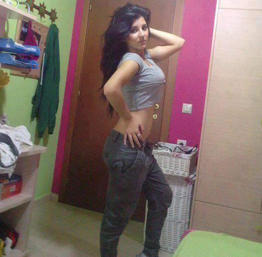 Manav  bangalore escorts - bangalore 69 escort agency