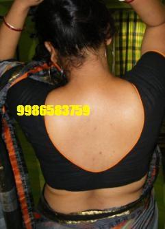 Tirupathi sex