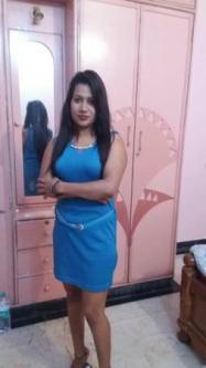Bandra beautifull sexy  model escorts service in bandra mumbai