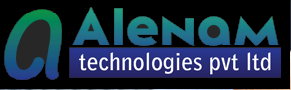 Call center jobs in alenam technology.