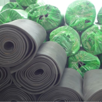 Make your ideal selection for fr foam manufacturers in india