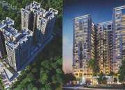Buy 2/3 BHK flats/apartment in Noida Extension