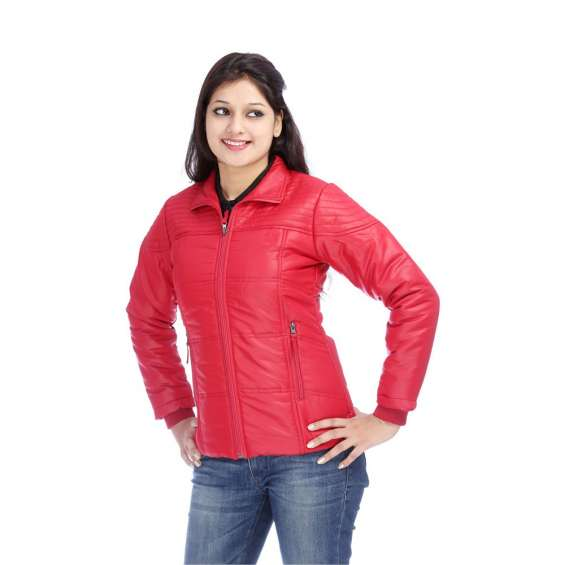 Shop for winter wear with us at return favors.