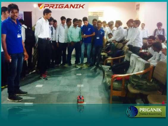 Robotics-training-in-jaipur
