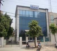 C++ training / placement institute in greater noida