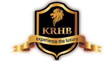 Private farm house on rent in khopoli - kahane's royal holiday bungalow's