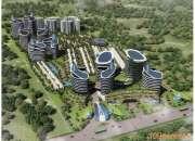 Buy Affordable Retail space at Yamuna Expressway@9278077077