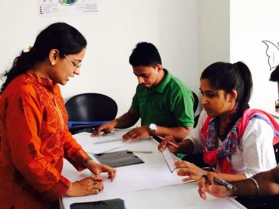 Fashion design institute in india