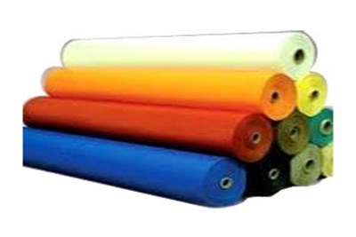Industrial hdpe fabric