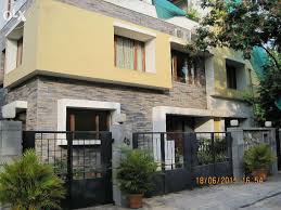 4 bhk house available for rent.contact-88927.87339