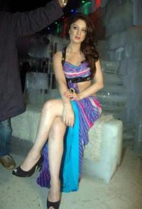 Female escorts service  juhu bandra call girls in mumbai