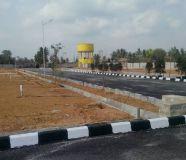 Move to construction land sales at kiloy, sriperumbudur