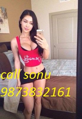 + hi-fi call girl in delhi model airhostes