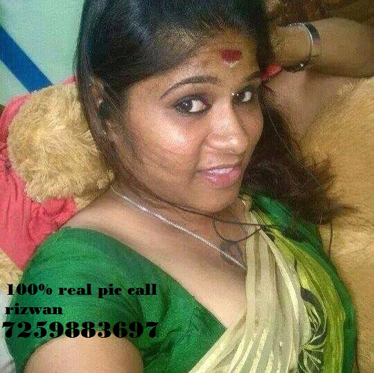 Newly married mallu house wife seeking for secret hot romance