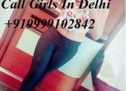 Call Girls In Delhi,Female Escorts Delhi Short 1500 Night 5000 /-