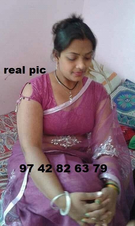 My self kalyani 30 yr malu housewife staying alone looking for fun