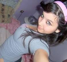 Pooja  hifi models punjabi college girls available in delhi and ncr