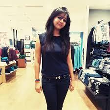 Arzoo hot independent beautifull punjabi girl in delhi noida gurgaon