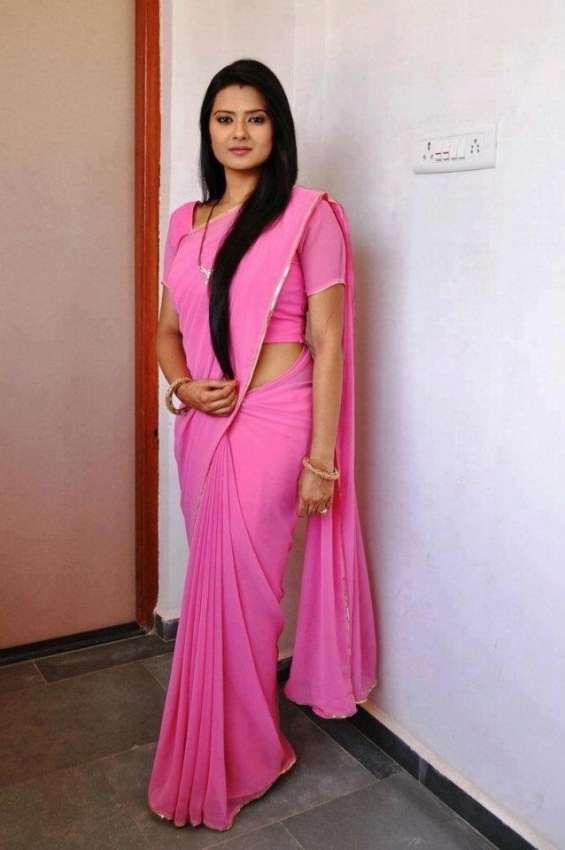 Bangalore high class beautiful escorts & models (((  )))call mineet