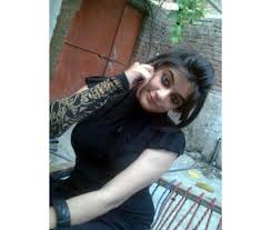 Pooja hifi independent beautifull model in delhi noida gurgaon