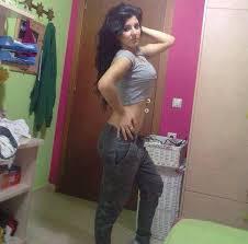 Pooja  punjabi kasmiri hot girls any time 24x7x320 all type beautiful younger