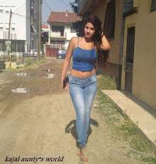 Punjabi kasmiri hot girls any time 24x7x320 all type beautiful younger girls